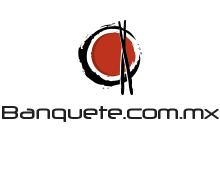 Banquetes Banquete.com.mx
